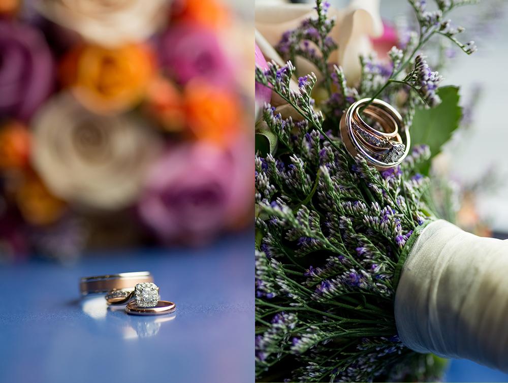 Claritza-John-Wedding-GarciaPhotography-1077.jpg