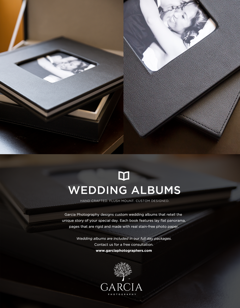 wedding-albums-201808-v1.png