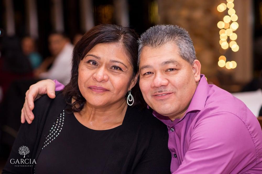 Neli-Birthday-Garcia-Event-Photography_2356.jpg