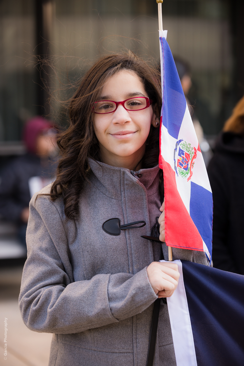 Dominican-Independance-Day-3720.jpg