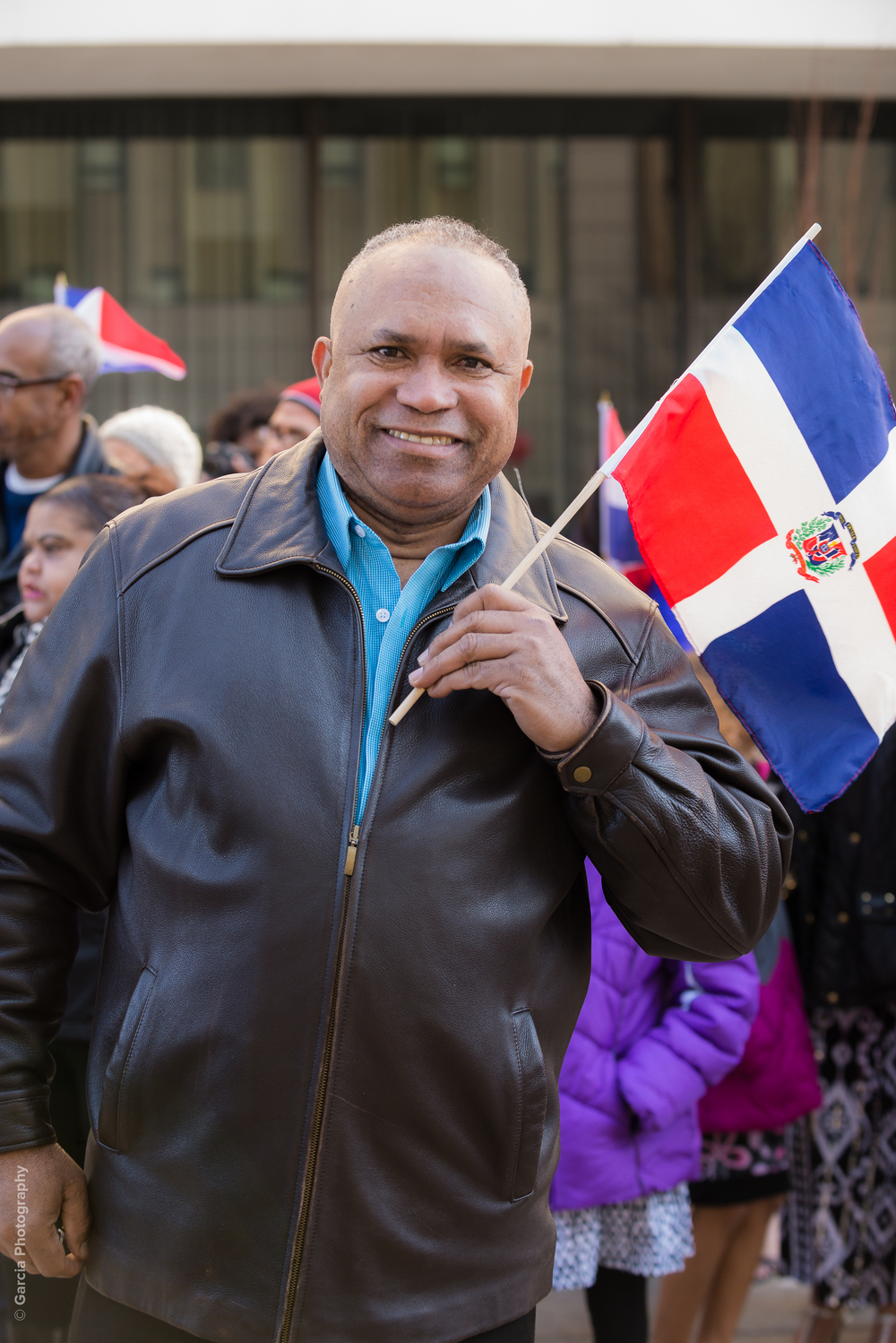 Dominican-Independance-Day-3763.jpg