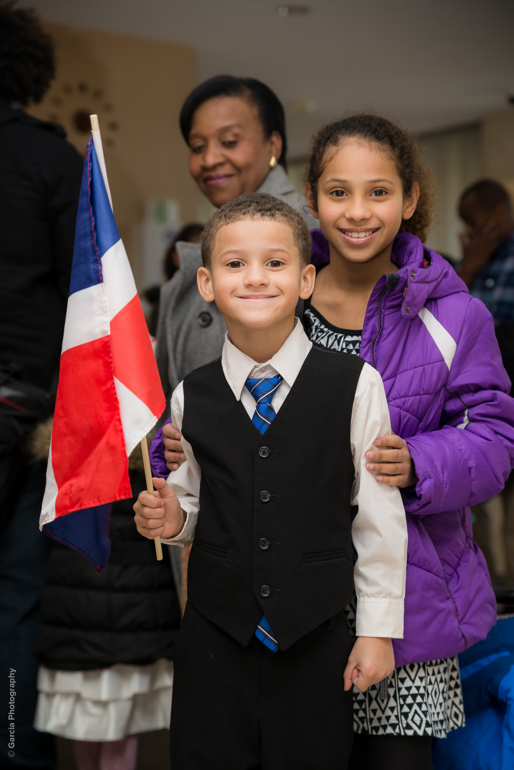 Dominican-Independance-Day-4056.jpg