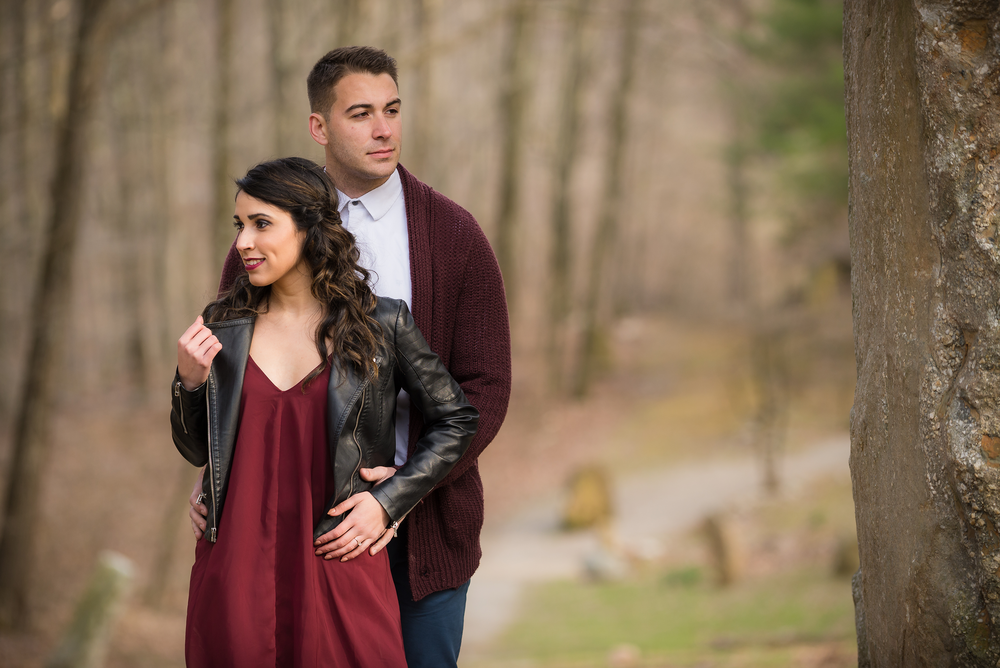 Garcia-Photography-Engagement-Session-2.png