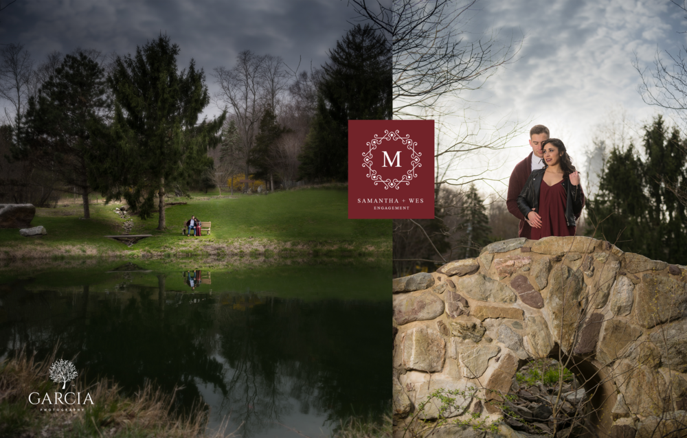 Garcia-Photography-Engagement-Session-Collage-1.png