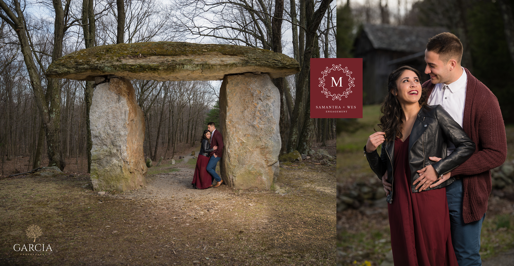 Garcia-Photography-Engagement-Session-Collage-3.png