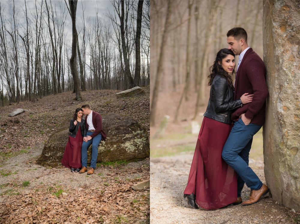Garcia-Photography-Engagement-Session-5.png