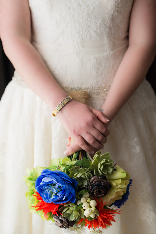 Tasha-Nick-Wedding-Garcia-Photography-6864.jpg