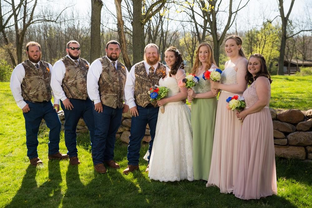 Tasha-Nick-Wedding-Garcia-Photography-6810.jpg