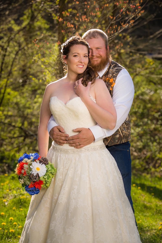 Tasha-Nick-Wedding-Garcia-Photography-7099.jpg