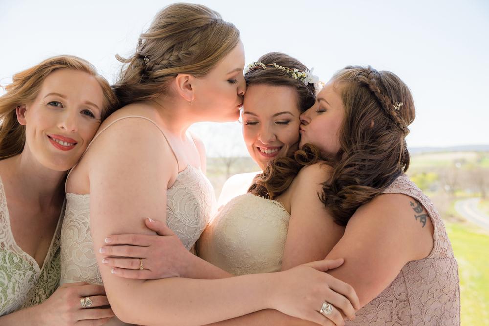 Tasha-Nick-Wedding-Garcia-Photography-9344.jpg