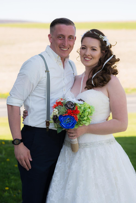 Tasha-Nick-Wedding-Garcia-Photography-6877.jpg