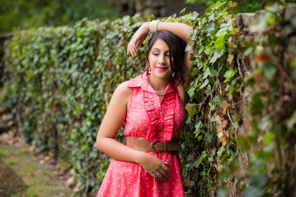 Maylis-Melendez-Garcia-Photography-7621.jpg