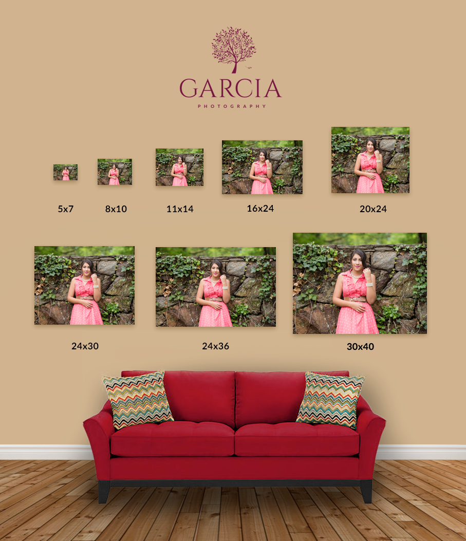 Garcia-Photography-Art-Sizes.png