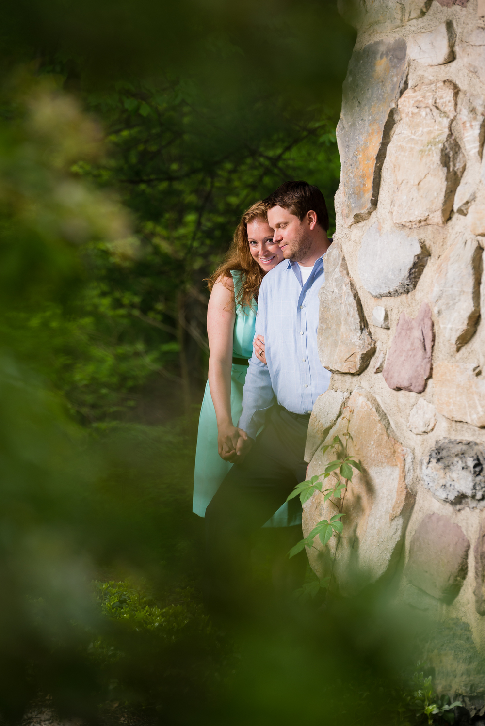 Angela-Jerry-Engagement-Garcia-Photography-8614.jpg
