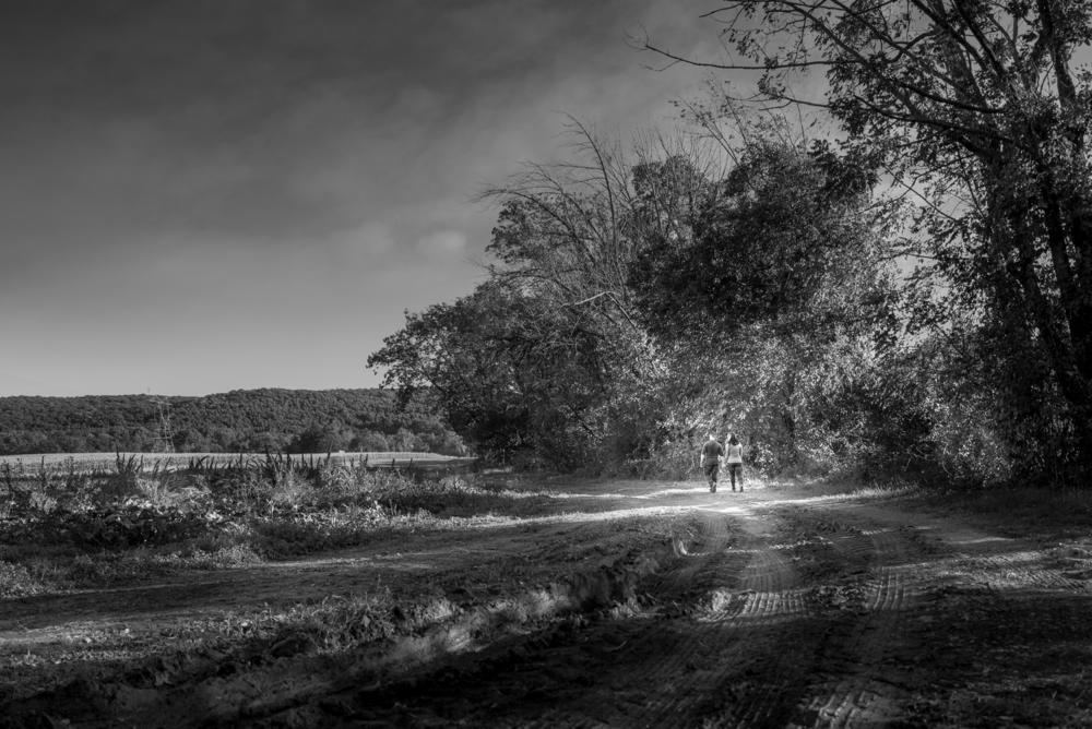 MindyAndBen-GarciaPhotography-7197.jpg