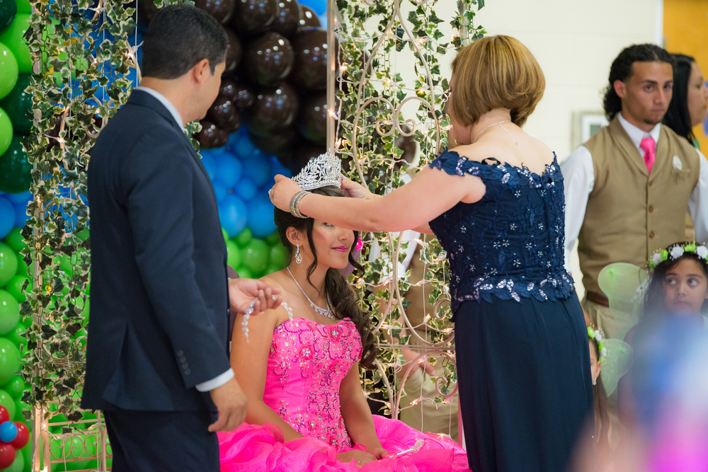 Maylis-Quince-Garcia-Photography-1365.jpg