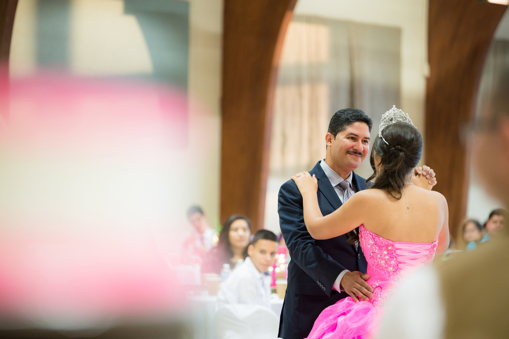 Maylis-Quince-Garcia-Photography-1401.jpg