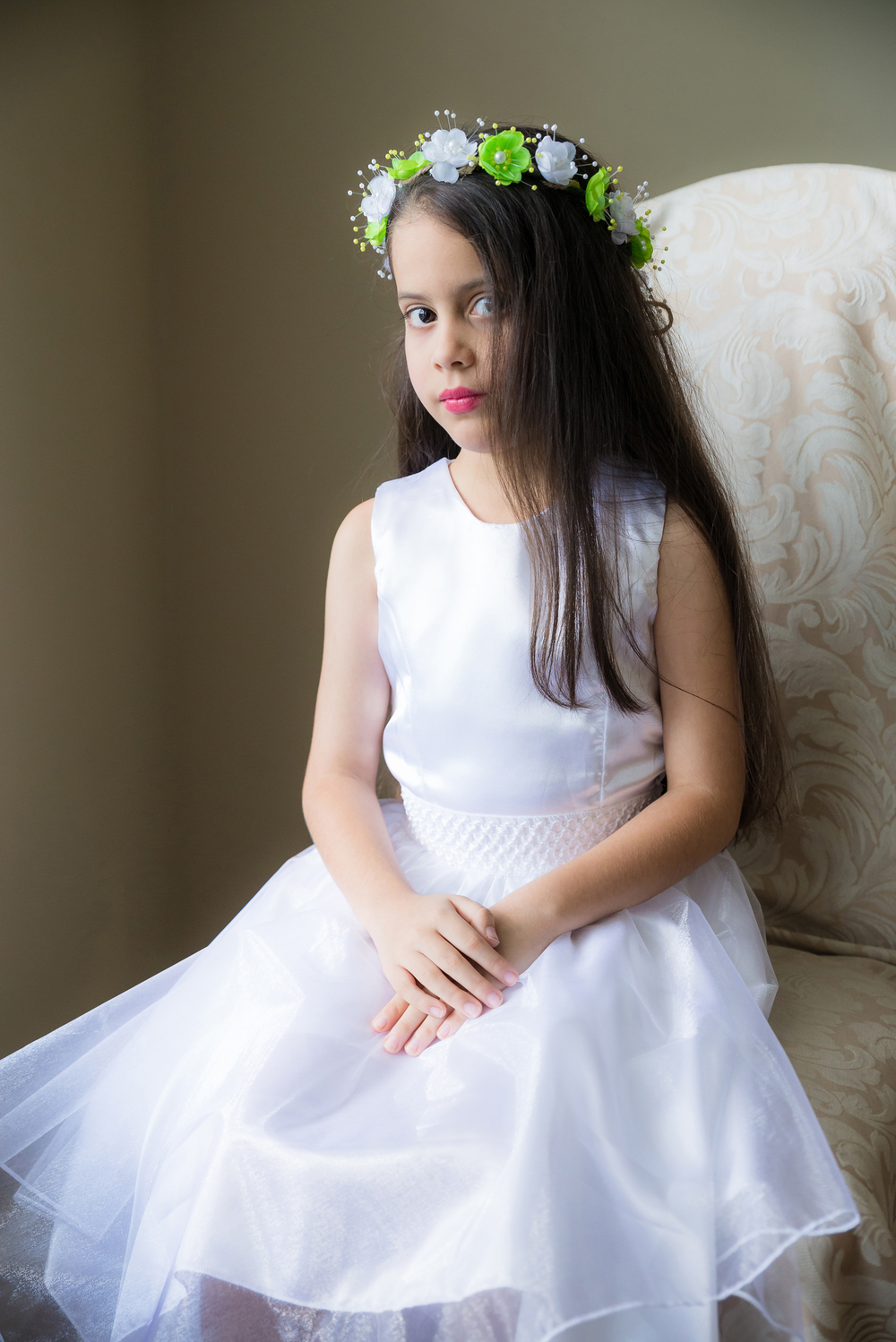 Maylis-Quince-Garcia-Photography-8863.jpg