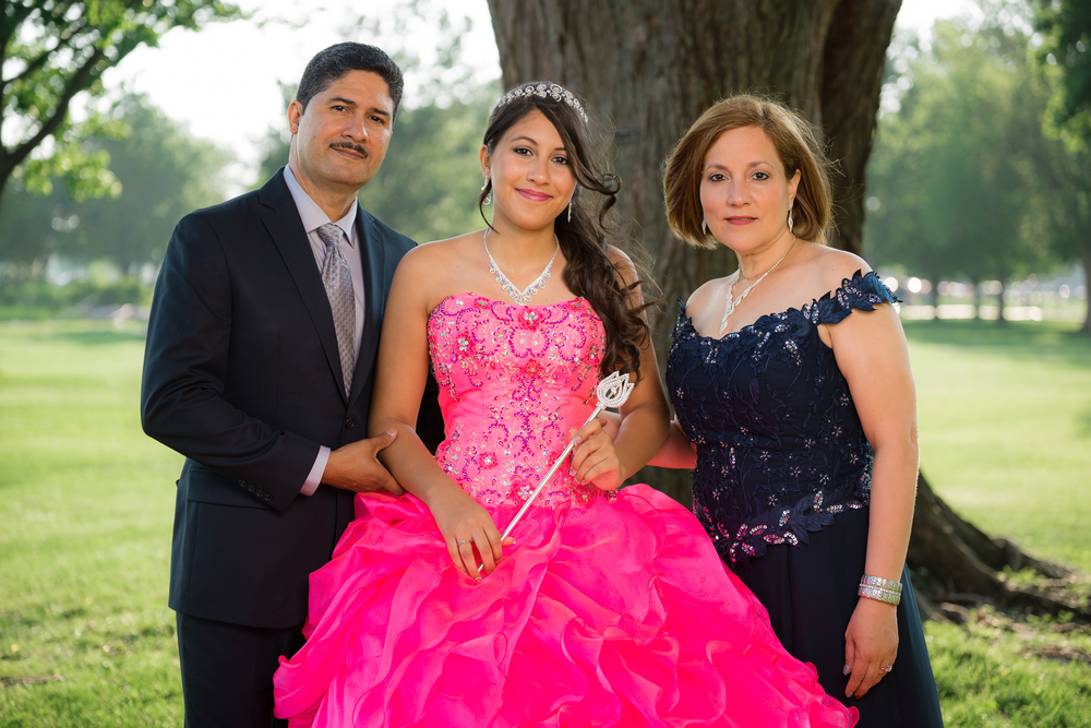 Maylis-Quince-Garcia-Photography-9754.jpg