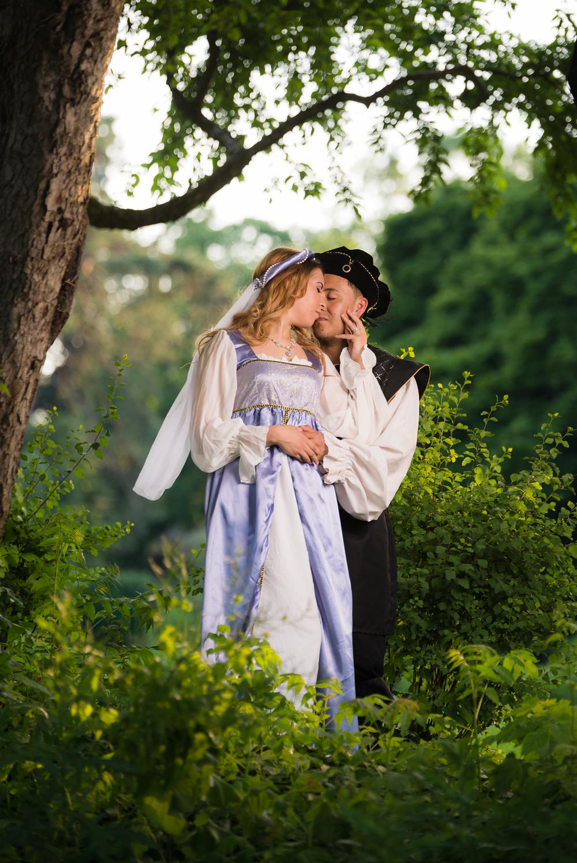 Karlenis-Juancarlos-Engagement-Garcia-Photography-1529.jpg