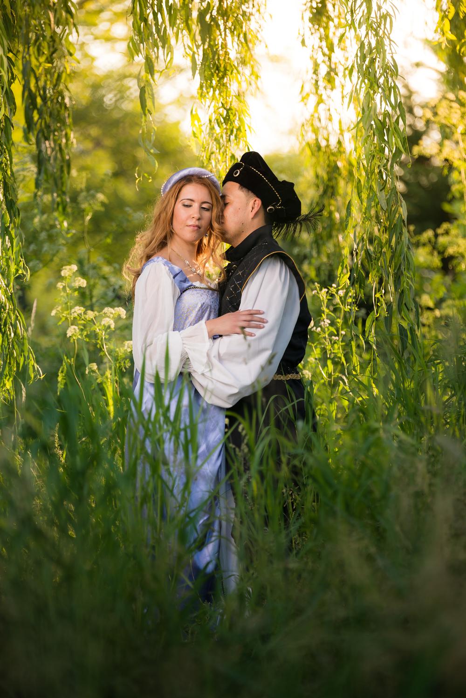 Karlenis-Juancarlos-Engagement-Garcia-Photography-1520.jpg
