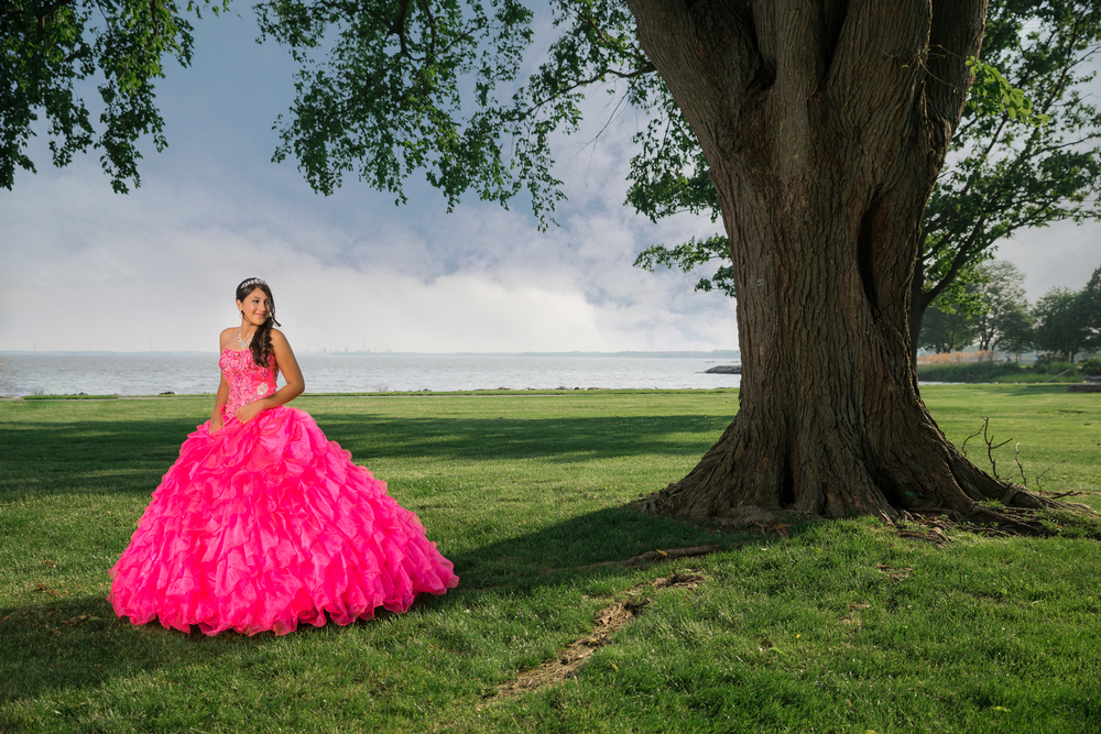 Maylis-Quince-Garcia-Photography-8953.jpg