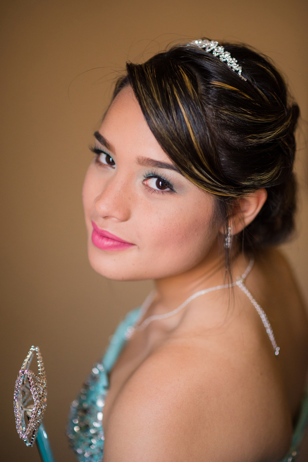 Naomis-Sweet-Fifteen-Garcia-Photography-1339.jpg