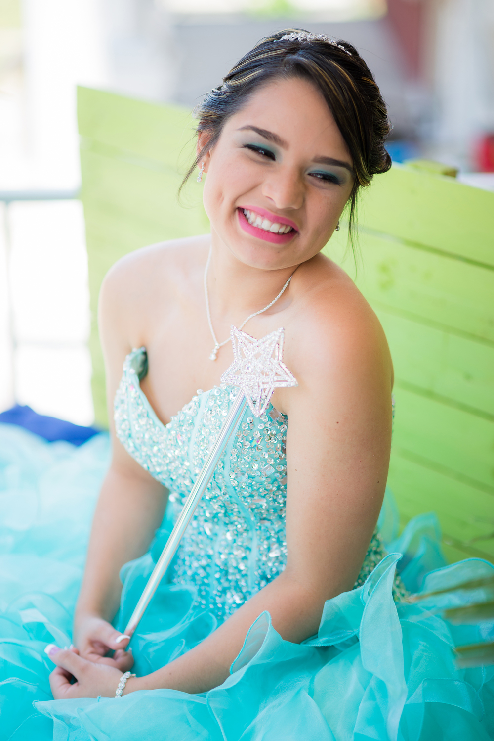Naomis-Sweet-Fifteen-Garcia-Photography-1518.jpg
