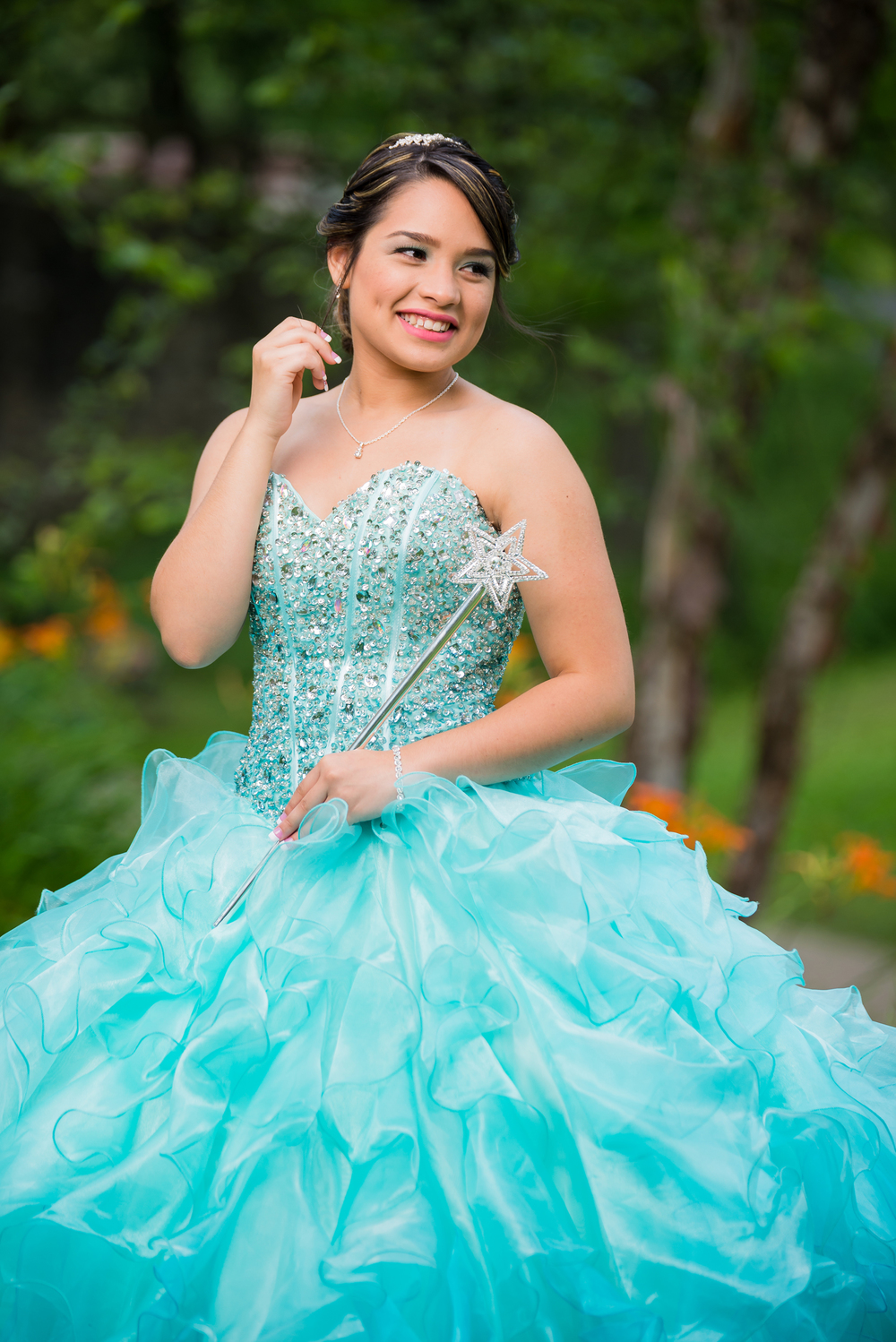 Naomis-Sweet-Fifteen-Garcia-Photography-2111.jpg