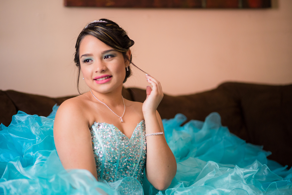Naomis-Sweet-Fifteen-Garcia-Photography-1362.jpg