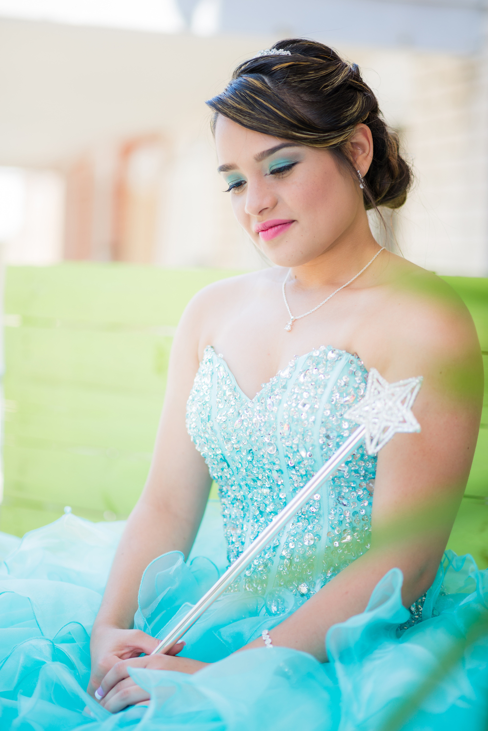 Naomis-Sweet-Fifteen-Garcia-Photography-1525.jpg