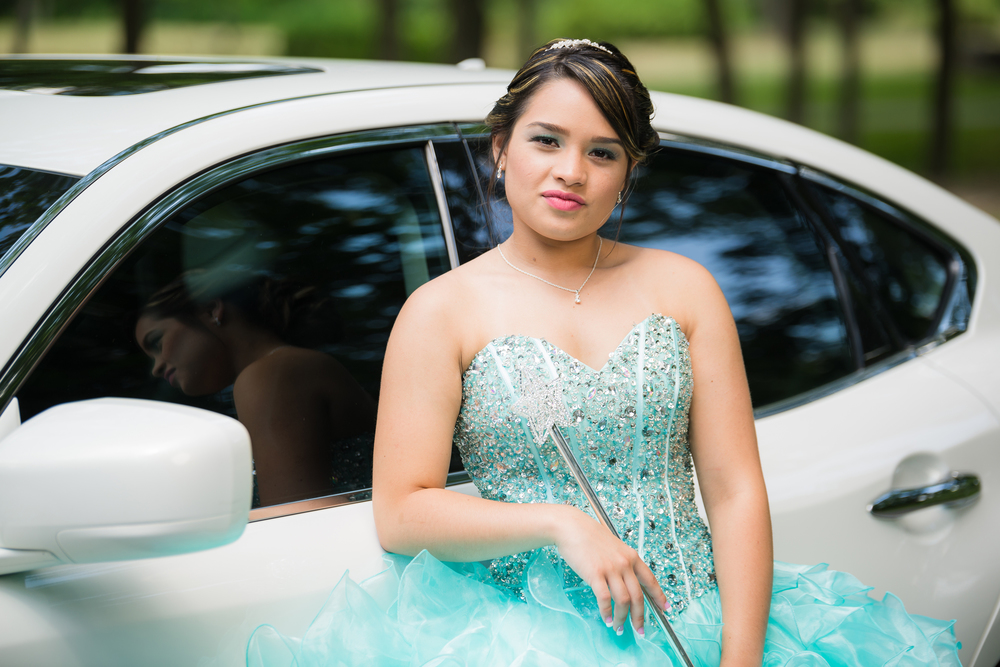 Naomis-Sweet-Fifteen-Garcia-Photography-2172.jpg