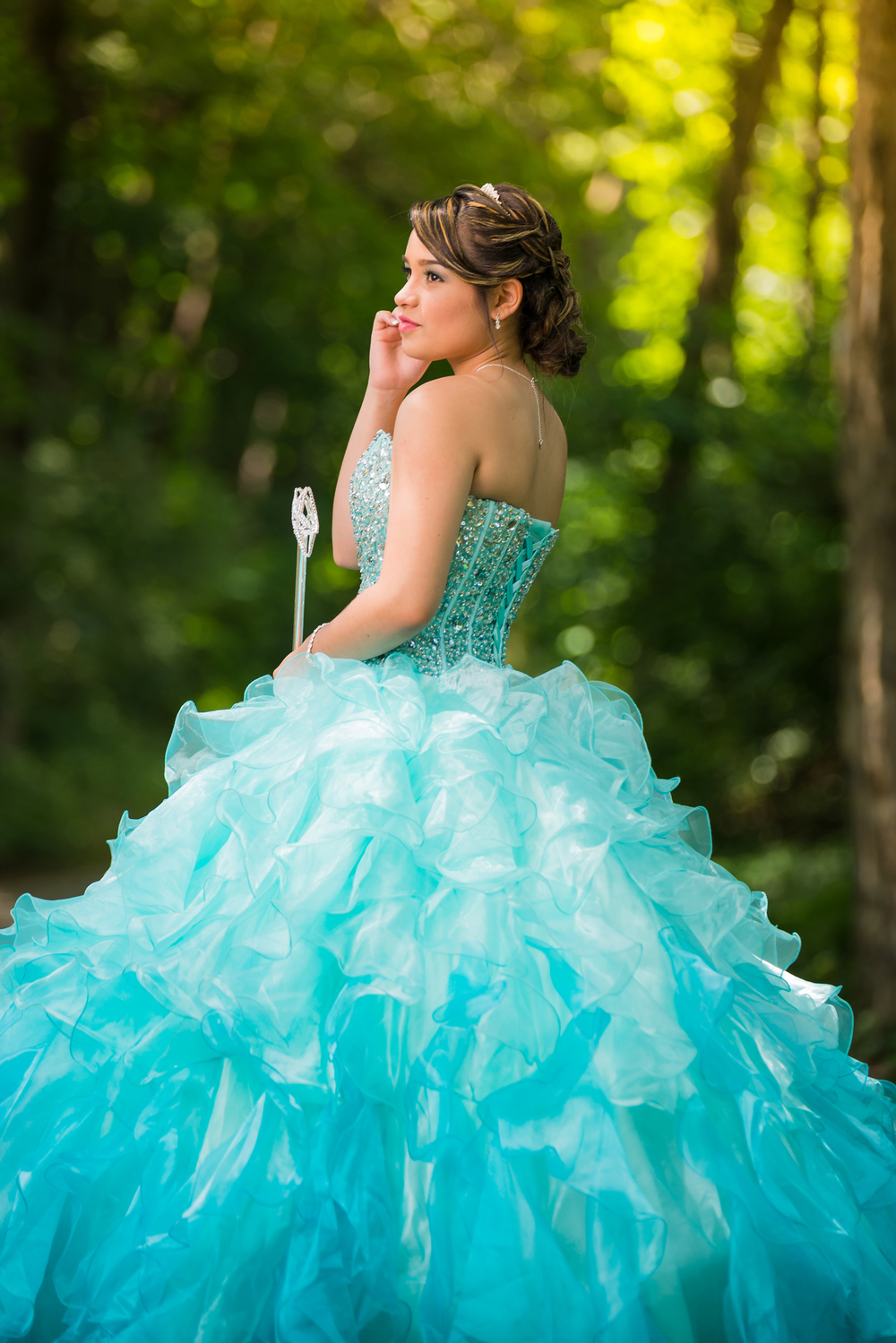 Naomis-Sweet-Fifteen-Garcia-Photography-2161.jpg