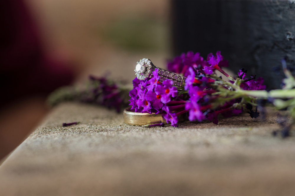 Isela-Joshua-Love-Story-Garcia-Photography-2377.jpg