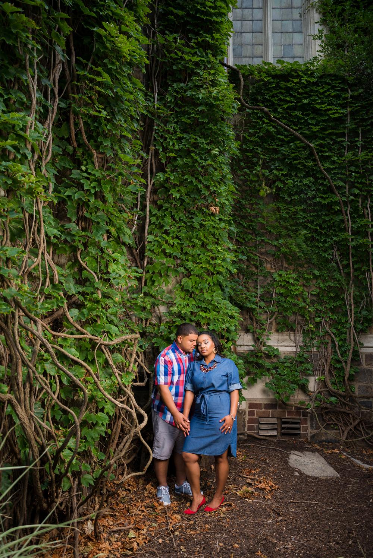 Isela-Joshua-Love-Story-Garcia-Photography-2326.jpg
