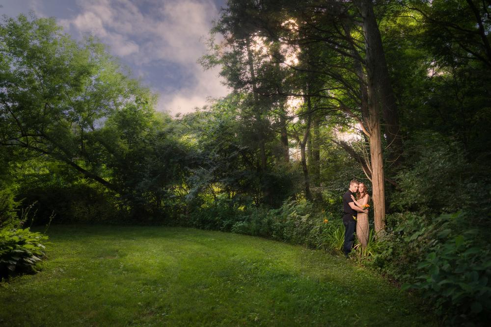 Laura-Jon-Engagement-Garcia-Photography-2549.jpg