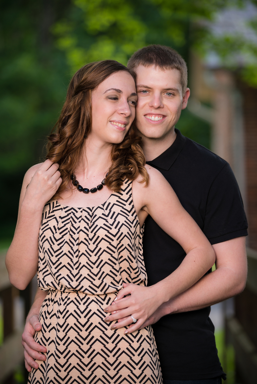 Laura-Jon-Engagement-Garcia-Photography-2789.jpg