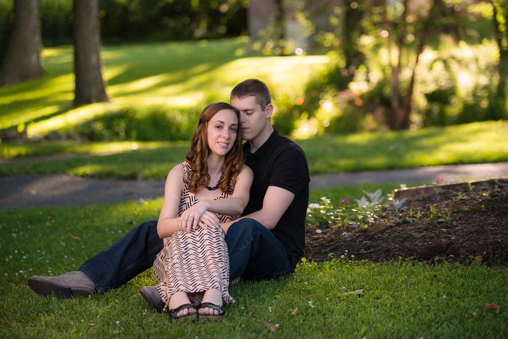 Laura-Jon-Engagement-Garcia-Photography-2907.jpg