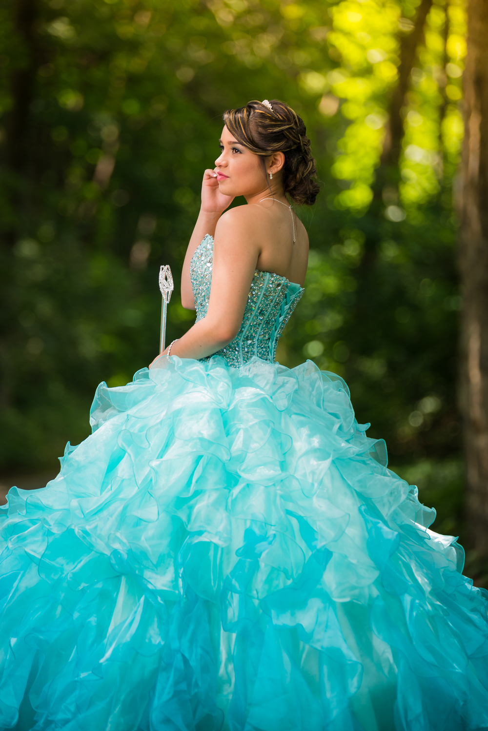 Naiomi-Quince-Garcia-Photography-2161.jpg