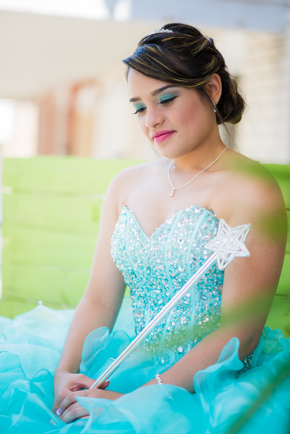 Naiomi-Quince-Garcia-Photography-1525.jpg