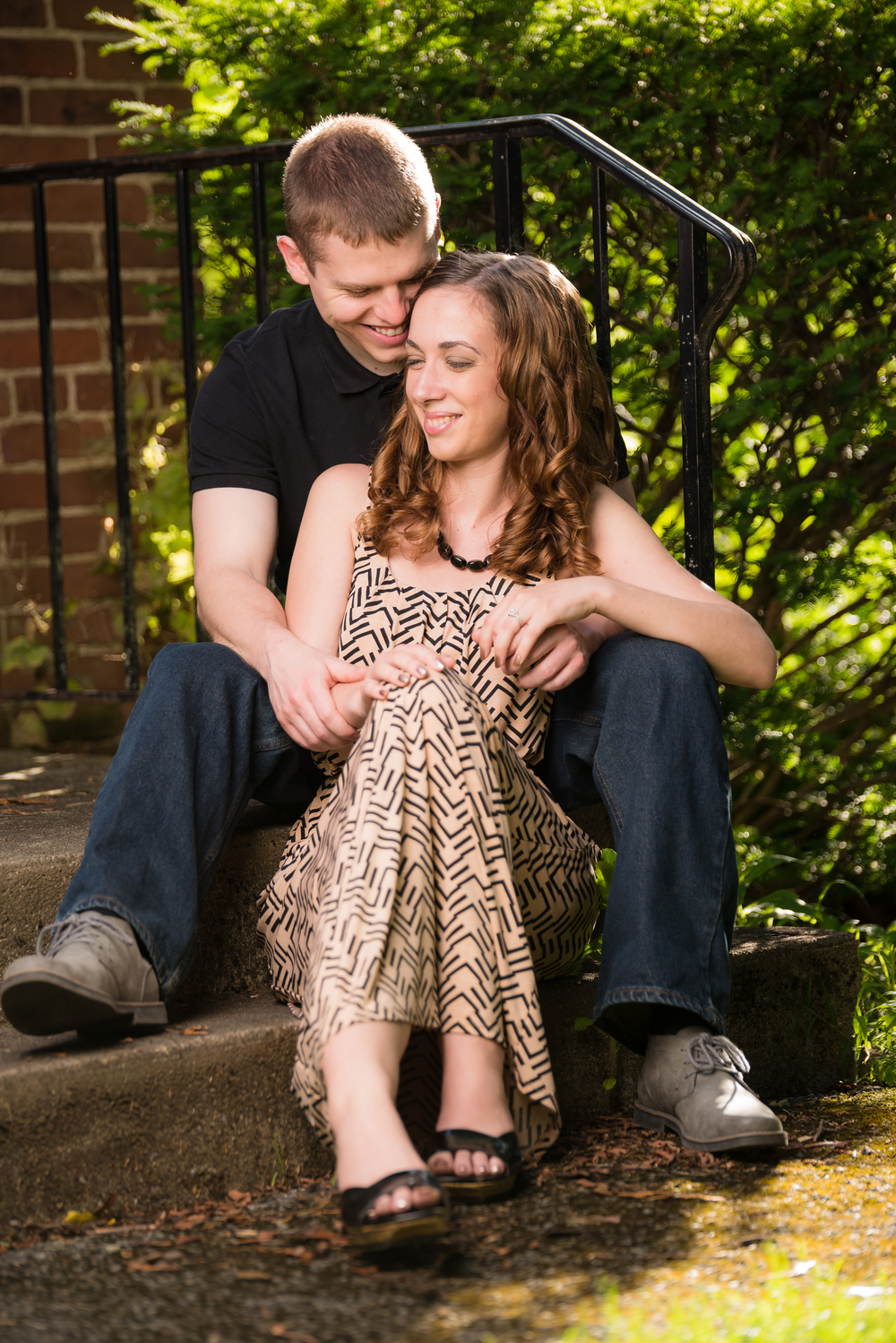 Laura-Jon-Engagement-Garcia-Photography-2816.jpg