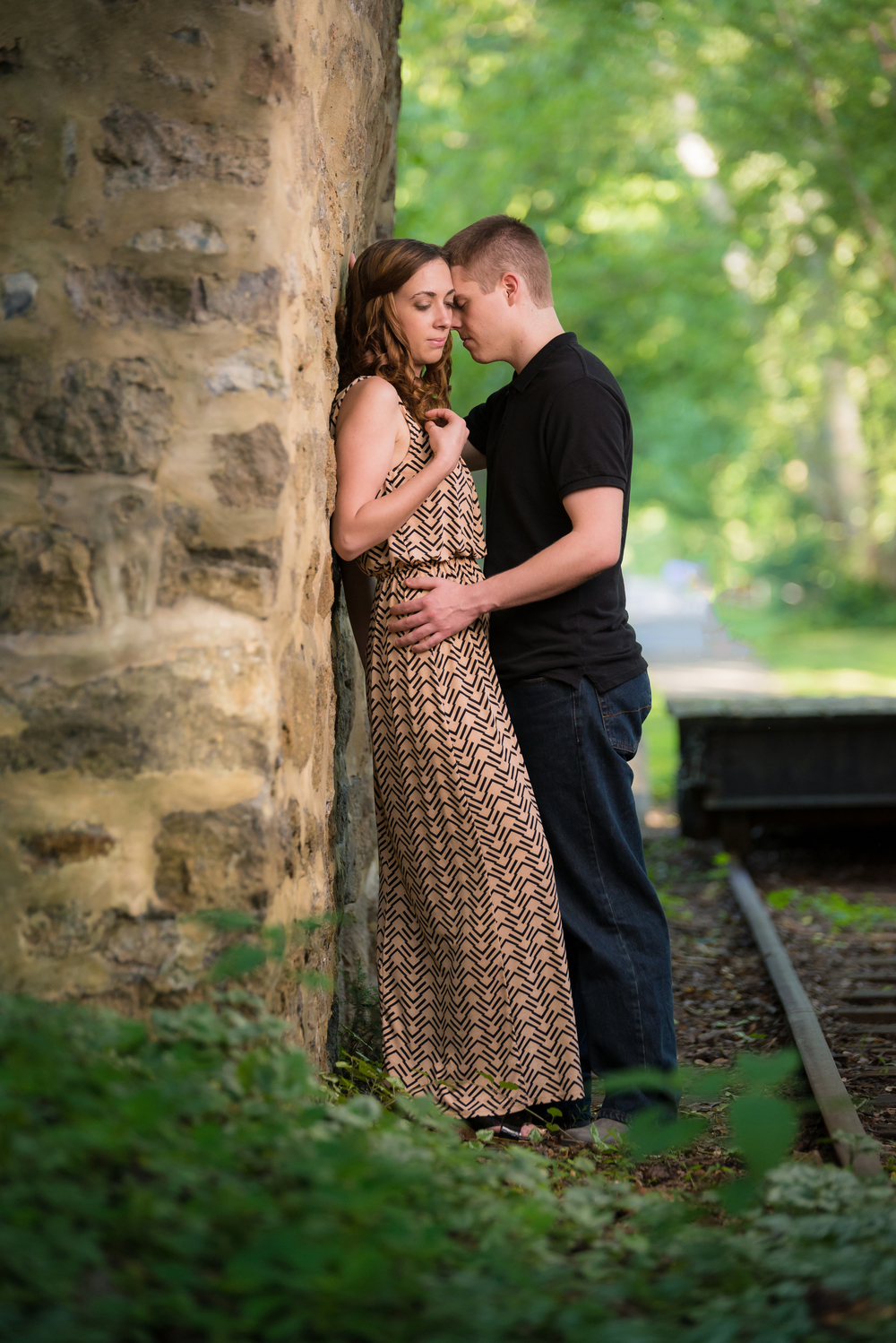Laura-Jon-Engagement-Garcia-Photography-2862.jpg