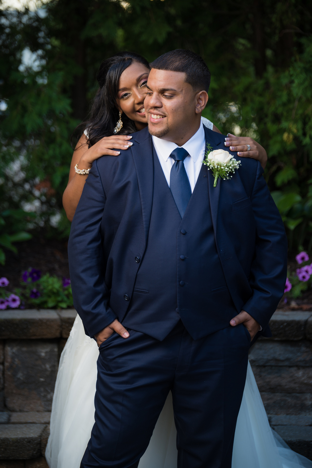 Isela-Josh-Wedding-Garcia-Photography-4274.jpg