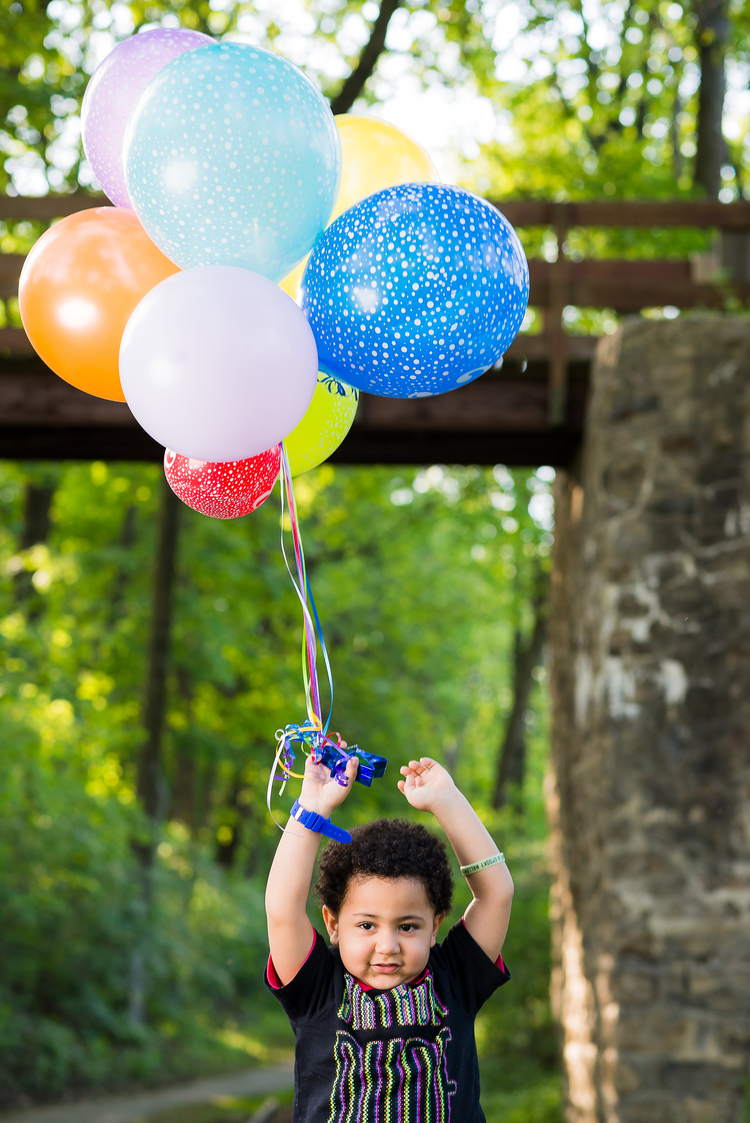 Payano-Children-Garcia-Photography-9016.jpg