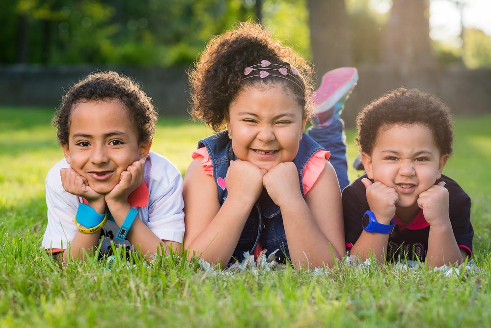 Payano-Children-Garcia-Photography-9076.jpg