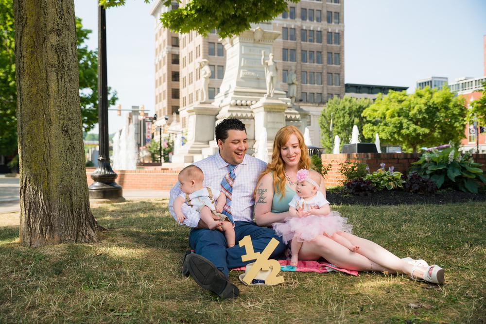 Kristin-Eric-Family-Garcia-Photography-2516.jpg