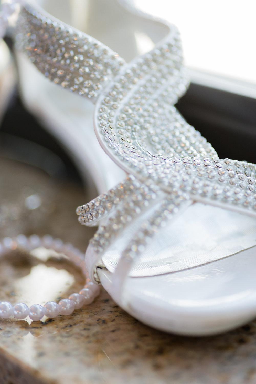 Kim-Ray-Wedding-Garcia-Photography-6494.jpg