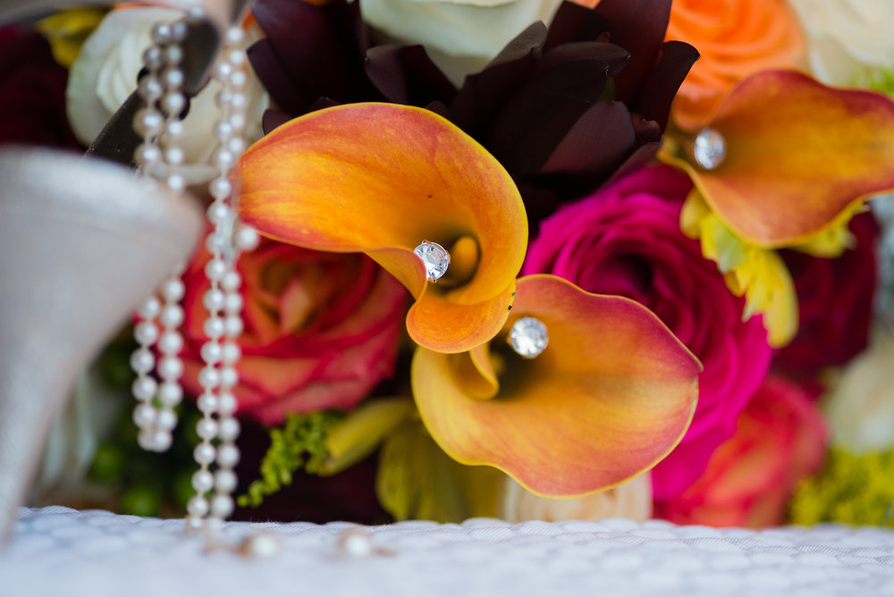 Kim-Ray-Wedding-Garcia-Photography-6568.jpg