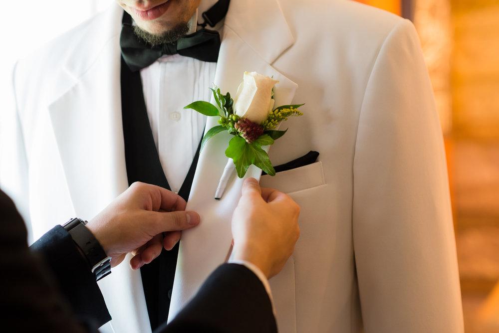 Kim-Ray-Wedding-Garcia-Photography-8496.jpg