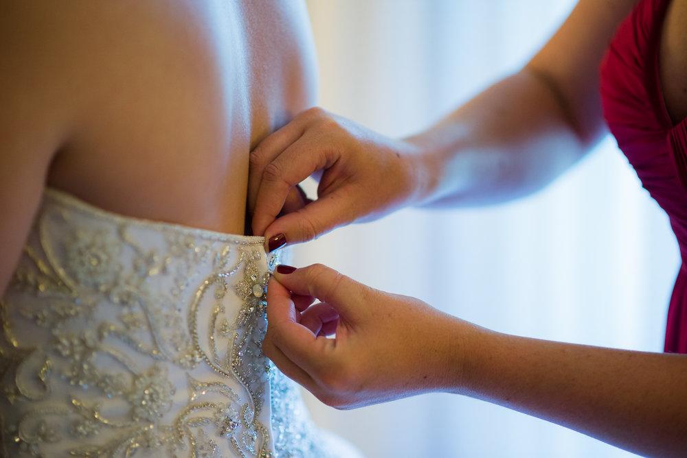 Kim-Ray-Wedding-Garcia-Photography-8614.jpg